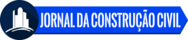 Jornal da Construção Civil
