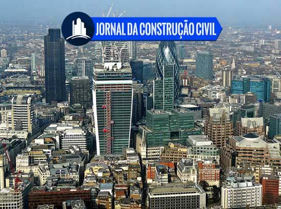 jcc-city